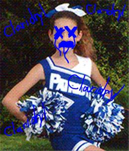 XxYellow-NinjaxX101's Profile Picture