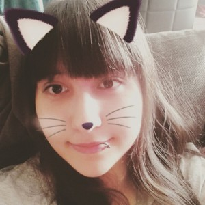 MeMarii's Profile Picture
