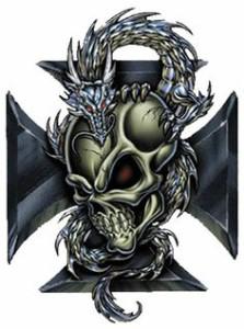 D-Venom's Profile Picture