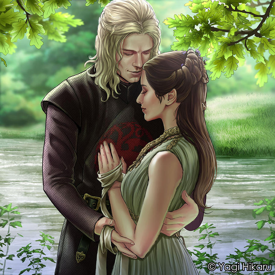 https://img00.deviantart.net/3fc6/i/2017/245/0/6/secret_wedding_by_yagihikaru-dbm4ve7.jpg