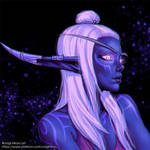 The Nightborne
