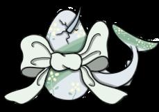 Mako Easter Egg 1 by Ardra222