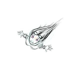 Sefira-ry's Profile Picture