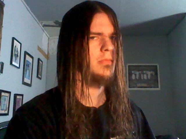 antemortemphilosophy's Profile Picture