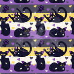 Queer Kitties: Nonbinary