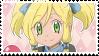Sayuri Stamp ~ by 4-SaraySleed-4