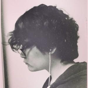 kiku-chan13's Profile Picture