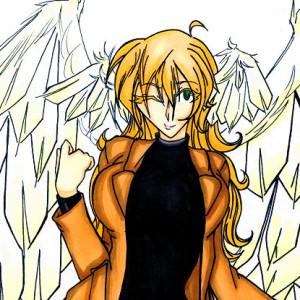 IchigoSakura's Profile Picture