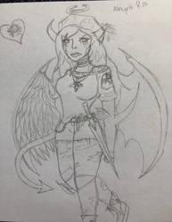 Alnyra (older)