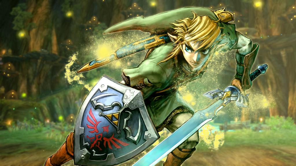 Download Zelda Twilight Princess