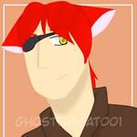 Redraw:Foxy
