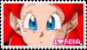 Reka Stamp by Rainstar-123