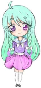 HarmonyWind's Profile Picture