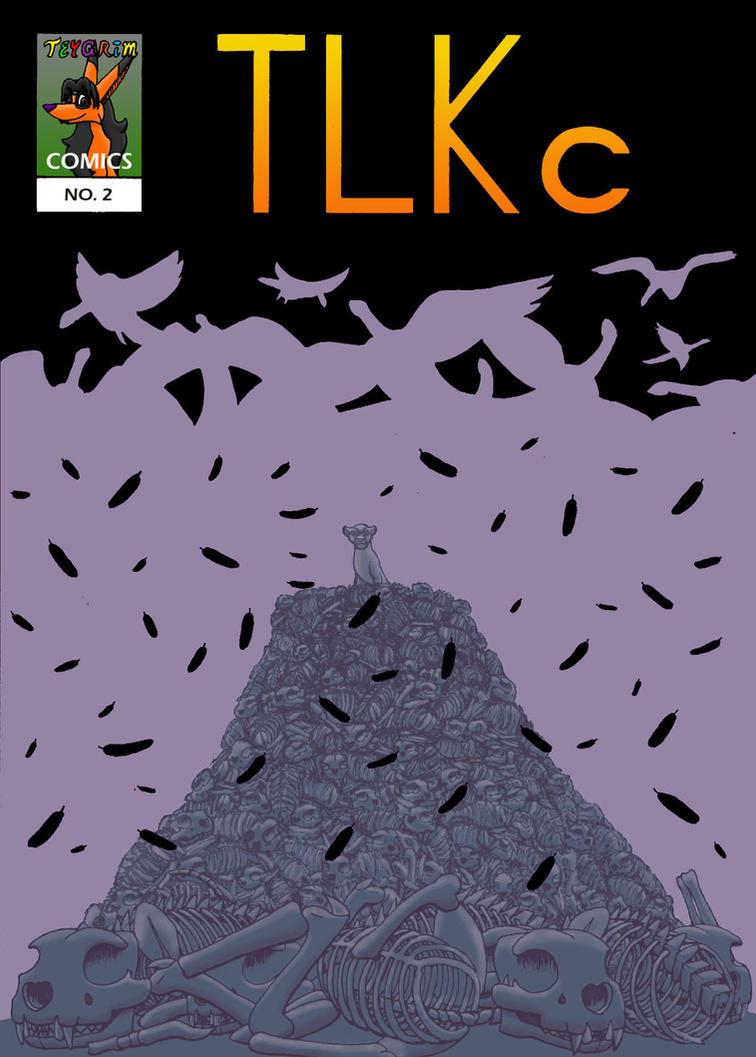 02TLKcpg00 by teygrim
