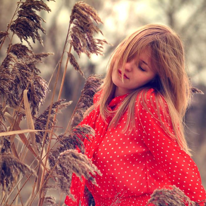 Iluzija bljeska-Mirjana Vujicic Beautiful_Things___by_Khomenko