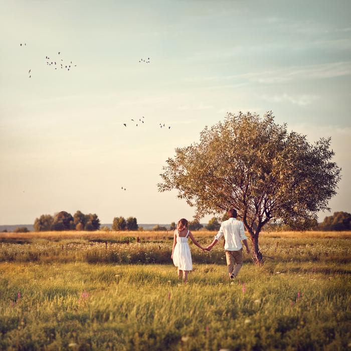 "ROMANTIKA BEZ REČI "" Somewhere_Only_We_Know___by_Khomenko"