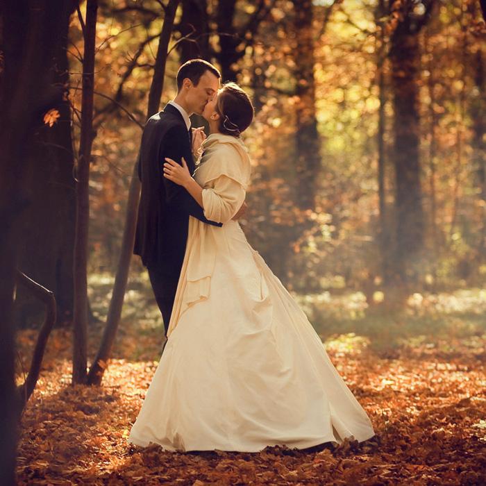 """ROMANTIKA BEZ REČI """" ___and_then_she_kissed_me___by_khomenko-d30j02u"""