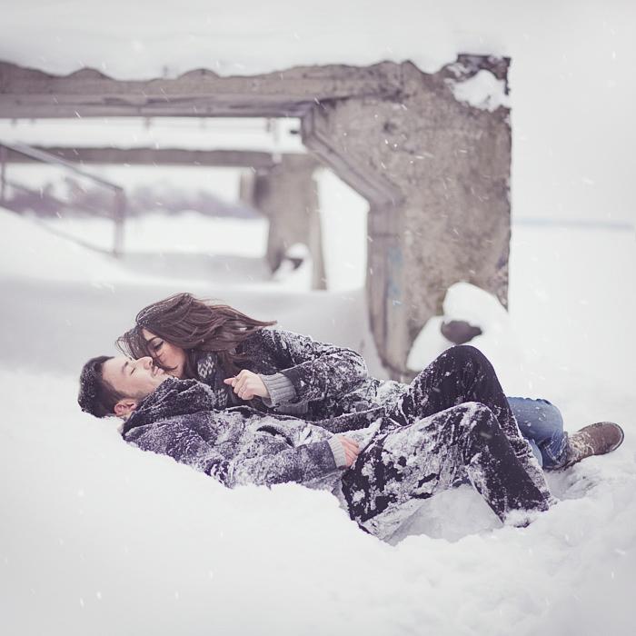 """ROMANTIKA BEZ REČI """" - Page 3 Come_home___by_khomenko-d4otzut"""