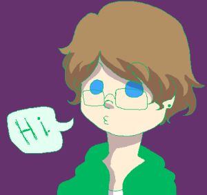 xRamenNoodlesx's Profile Picture