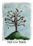 The Hat Tree