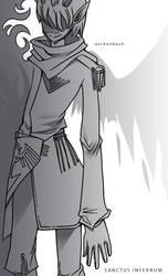 Tainted Phoenix