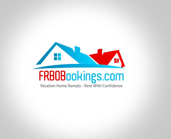 Home Logo by Ladouzi on DeviantArt