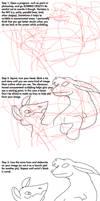 Tut:How to CURE Art Block V2
