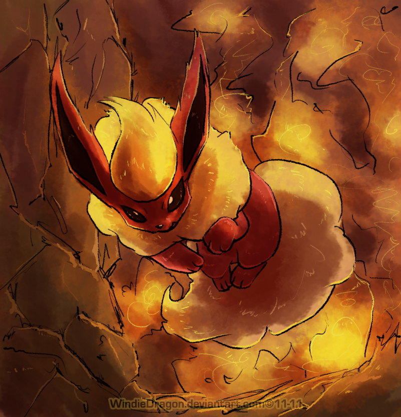 sq_flareon_by_windiedragon-d4hwnlv.png