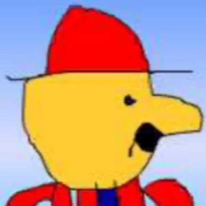 Justsomecatheu's Profile Picture