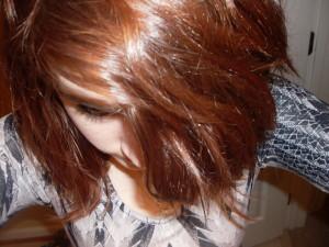 DancInTheRain's Profile Picture