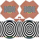 Spiral Eyes 03