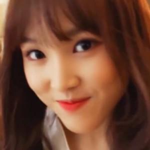 CarryOC's Profile Picture