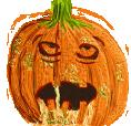 Decomposing Pumpkin by KMAC-Fromthebbs