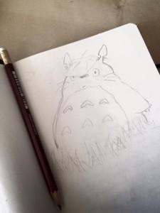 RyokoToraDo's Profile Picture