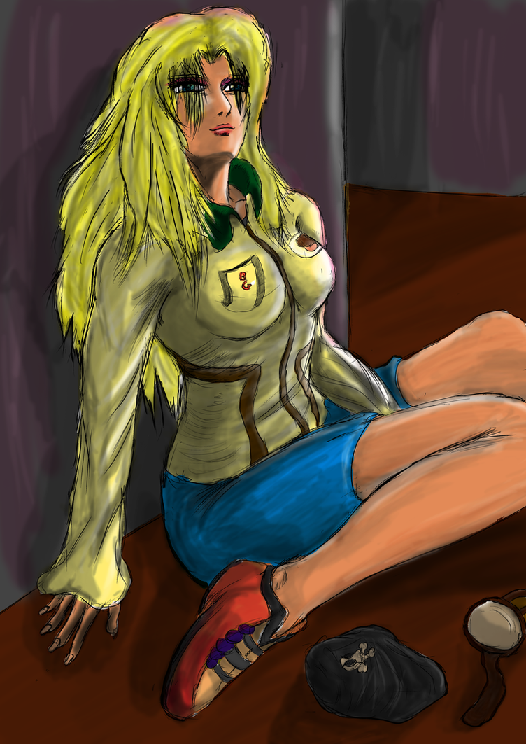 aileen_by_ssafropat-d5g64tc.png