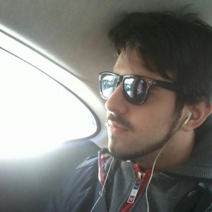 SSAfroPat's Profile Picture
