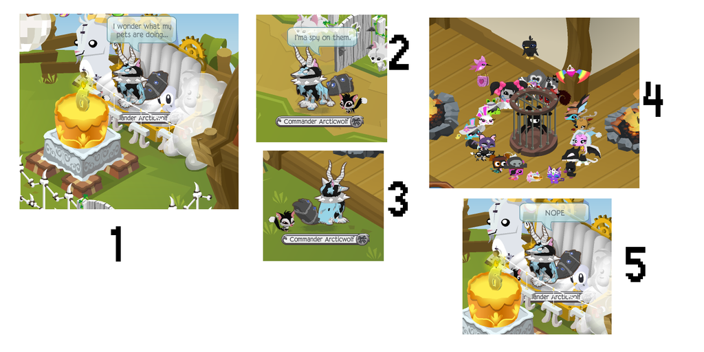 animal jam dating websites Looking for someone special to share feelings with someone to chat with someone to always be there well, this is the place here at animal jam lovebird, you can use the comments to chat with jammers, and become a cute couple.