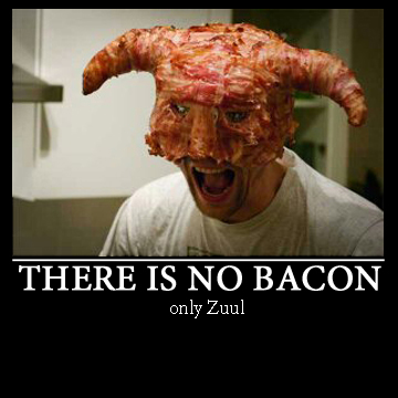 [Image: bacon_demotivational_by_sikklownink-d573i1r.jpg]