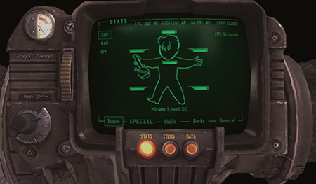 [Image: pipboy_420_sig_plate_by_sikklownink-d57ti41.jpg]