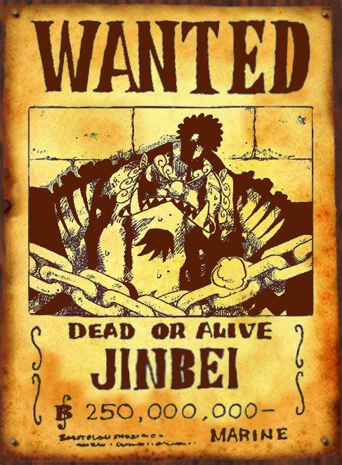 http://fc00.deviantart.com/fs40/f/2009/016/1/2/wanted_jinbei_by_San999.jpg