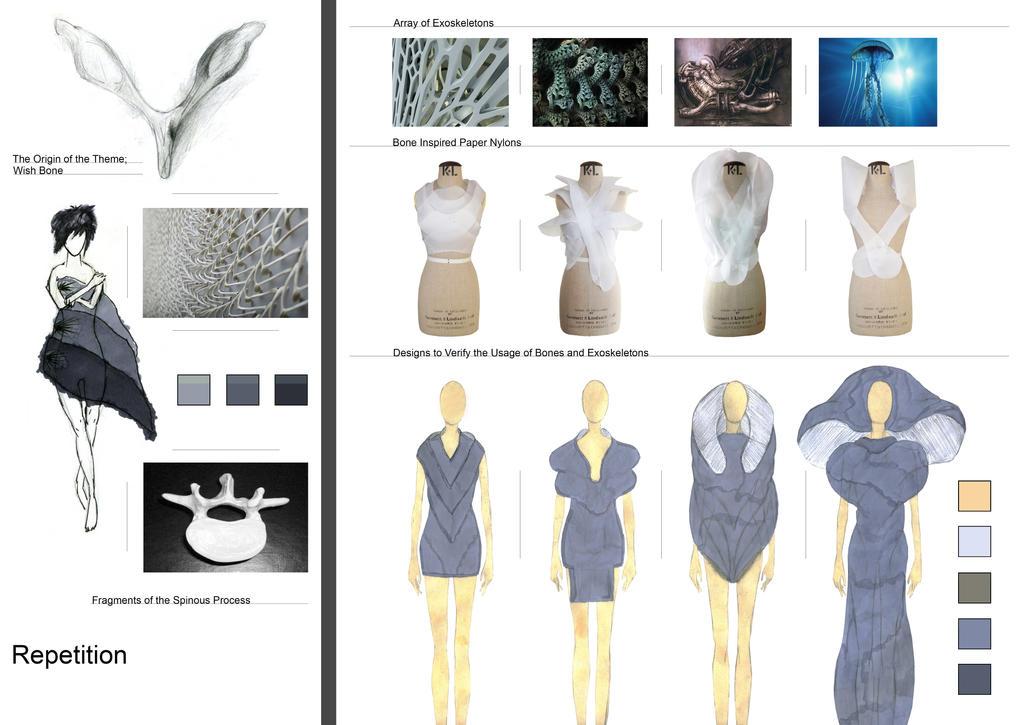 1st presentation board by castaslur on deviantart. Black Bedroom Furniture Sets. Home Design Ideas