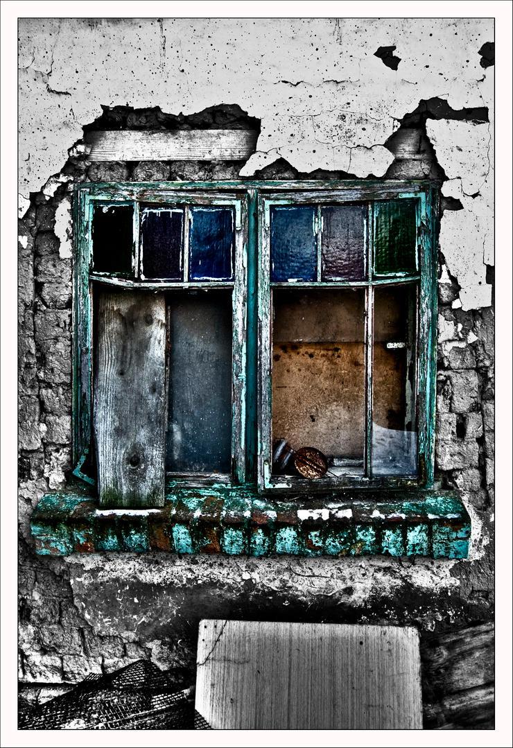 Old Window Old Window By Jocologick On Deviantart