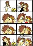 Gaming Transformation Comic 17