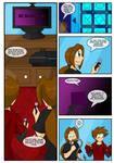 Quist Tifa TG Page 1