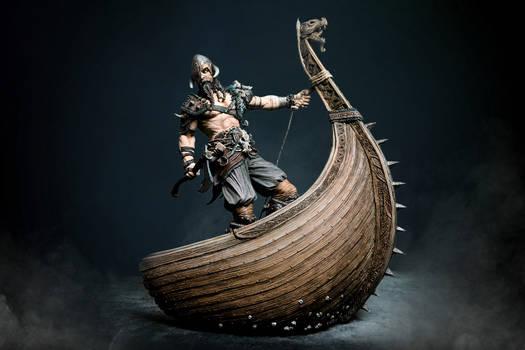 Cnot Original Viking