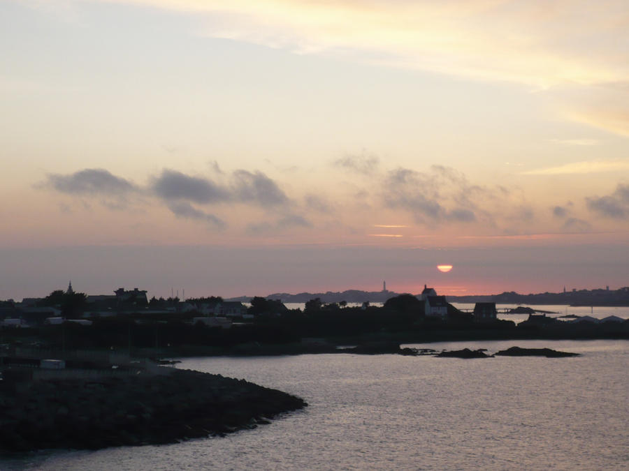 ~ Ireland 1 ~ by lumiorah