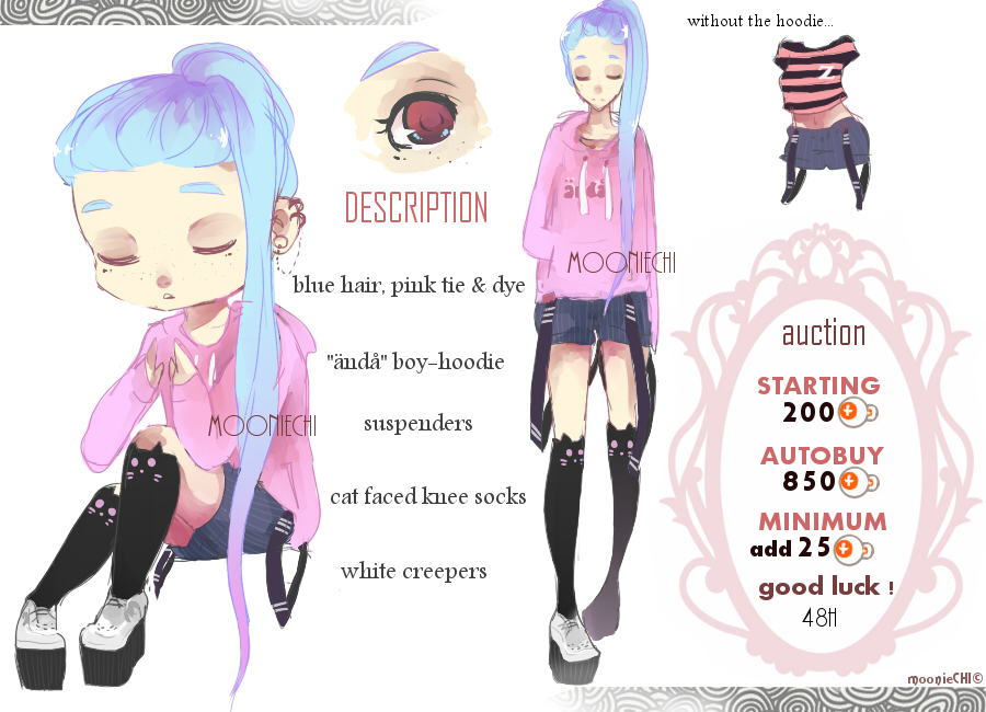 [CLOSED] Adoptable ANDA | anyway by lumiorah