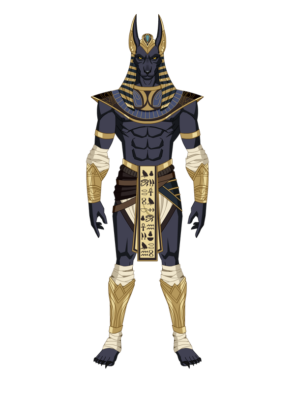 [Galeria] - igorvasconcelos Egyptian_mythology___anubis_by_ursofurao_dd4sjd3-fullview.png?token=eyJ0eXAiOiJKV1QiLCJhbGciOiJIUzI1NiJ9.eyJzdWIiOiJ1cm46YXBwOjdlMGQxODg5ODIyNjQzNzNhNWYwZDQxNWVhMGQyNmUwIiwiaXNzIjoidXJuOmFwcDo3ZTBkMTg4OTgyMjY0MzczYTVmMGQ0MTVlYTBkMjZlMCIsIm9iaiI6W1t7ImhlaWdodCI6Ijw9ODAwIiwicGF0aCI6IlwvZlwvNWM4ZmZkZDgtNjRjNS00NThkLTgwNDAtZDFjOWNmMjQ0OWJiXC9kZDRzamQzLWE5MDYwNmRlLWI4MGQtNGNmZi04MDVlLWRiNTg1ODQ3MTExOS5wbmciLCJ3aWR0aCI6Ijw9NjAwIn1dXSwiYXVkIjpbInVybjpzZXJ2aWNlOmltYWdlLm9wZXJhdGlvbnMiXX0