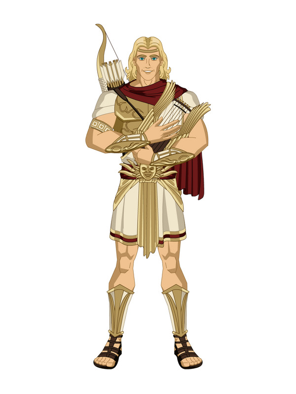 [Galeria] - igorvasconcelos Greek_mythology___apollo_by_ursofurao_dd4sjmg-fullview.png?token=eyJ0eXAiOiJKV1QiLCJhbGciOiJIUzI1NiJ9.eyJzdWIiOiJ1cm46YXBwOjdlMGQxODg5ODIyNjQzNzNhNWYwZDQxNWVhMGQyNmUwIiwiaXNzIjoidXJuOmFwcDo3ZTBkMTg4OTgyMjY0MzczYTVmMGQ0MTVlYTBkMjZlMCIsIm9iaiI6W1t7ImhlaWdodCI6Ijw9ODAwIiwicGF0aCI6IlwvZlwvNWM4ZmZkZDgtNjRjNS00NThkLTgwNDAtZDFjOWNmMjQ0OWJiXC9kZDRzam1nLTFhYzNiZTU4LTA5ZDctNGJjYS1iYWRkLWI4ZjllNGEwN2UzZi5wbmciLCJ3aWR0aCI6Ijw9NjAwIn1dXSwiYXVkIjpbInVybjpzZXJ2aWNlOmltYWdlLm9wZXJhdGlvbnMiXX0