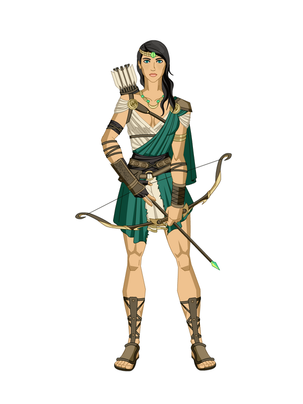 [Galeria] - igorvasconcelos Greek_mythology___artemis_by_ursofurao_dd4sjr6-fullview.png?token=eyJ0eXAiOiJKV1QiLCJhbGciOiJIUzI1NiJ9.eyJzdWIiOiJ1cm46YXBwOjdlMGQxODg5ODIyNjQzNzNhNWYwZDQxNWVhMGQyNmUwIiwiaXNzIjoidXJuOmFwcDo3ZTBkMTg4OTgyMjY0MzczYTVmMGQ0MTVlYTBkMjZlMCIsIm9iaiI6W1t7ImhlaWdodCI6Ijw9ODAwIiwicGF0aCI6IlwvZlwvNWM4ZmZkZDgtNjRjNS00NThkLTgwNDAtZDFjOWNmMjQ0OWJiXC9kZDRzanI2LWMxN2I2YTc4LWMyYjQtNDRjYy1iYjI5LWViNjg2YTE2ODMzMS5wbmciLCJ3aWR0aCI6Ijw9NjAwIn1dXSwiYXVkIjpbInVybjpzZXJ2aWNlOmltYWdlLm9wZXJhdGlvbnMiXX0